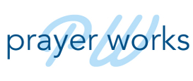 PrayerWorkslogo Small