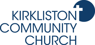 Kirkliston Community Church