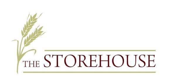 Storehouse logo